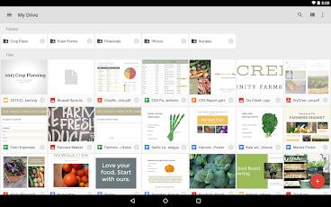 Google Drive Screenshot 107