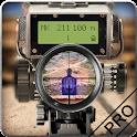 Pro Shooter : Sniper PREMIUM icon
