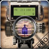 Pro Shooter : Sniper PREMIUM