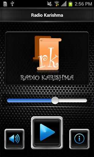 generic bluetooth radio Windows 7 - Free Download Windows 7 generic bluetooth radio - Windows 7 Down