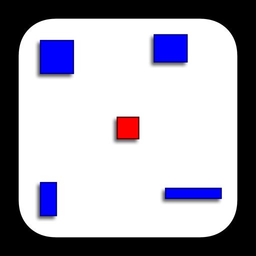不可能的挑戰 棋類遊戲 App LOGO-APP試玩