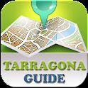 Tarragona Guide icon