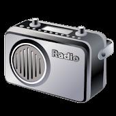 Radio Dakwah Islam