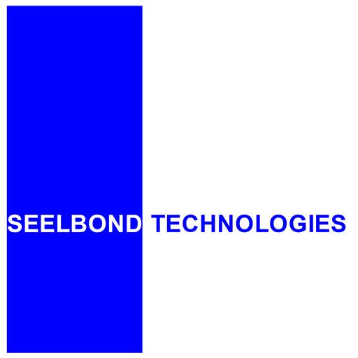 Seelbond LOGO-APP點子