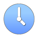 Timer & Countdown logo