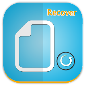 Recover Deleted File Guide