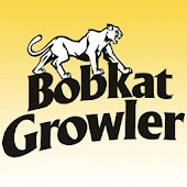 Bobkat Growlers