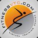 Fitness VTC