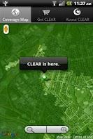 Screenshot of Got Clear ?