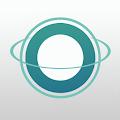 Download Robotic Ball APK