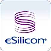 eSilicon Access Mobile Edition