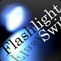 Flashlight Switch icon