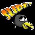 Slide! icon