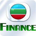 TVB Finance icon