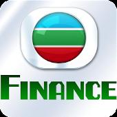 TVB Finance