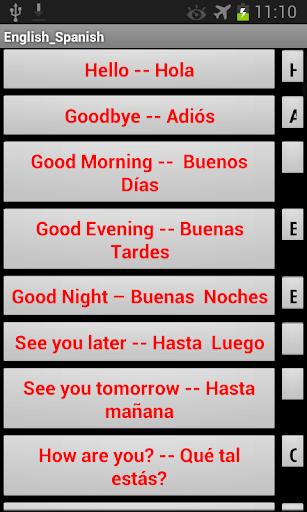 English_Spanish