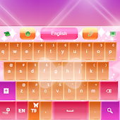 Cute Keyboard