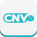 CNV TV icon