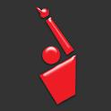 mobileTWS logo