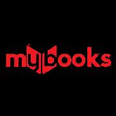 MyBooks for Sun