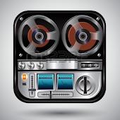 Sound Recorder