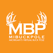 MIBuckPole Michigan Buck Pole