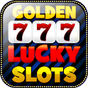 Golden Lucky Slots
