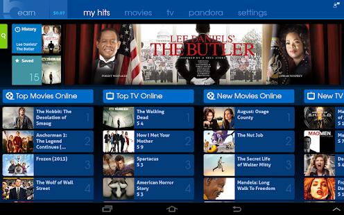 HitBliss (Beta) - screenshot thumbnail