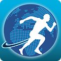 Run on Earth icon