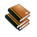 Student Solver PRO icon