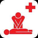 紅十字急救通 icon