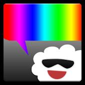 顏色測定儀(普通話)