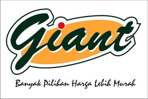 Giant Supermarket Katalog