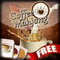 Coffee Mahjong Free