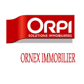 ORPI ORNEX IMMOBILIER