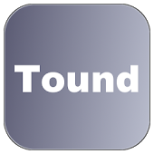 Tound Lite - Drum Sound