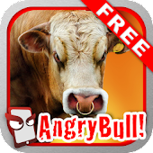 Angry Bull Free!