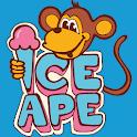 IceApp icon