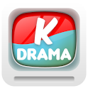 K-DRAMA (Watch Korean Drama) icon