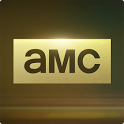 AMC for tablet icon
