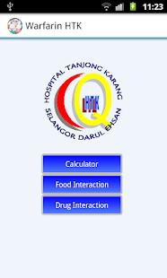 plavix duration of action