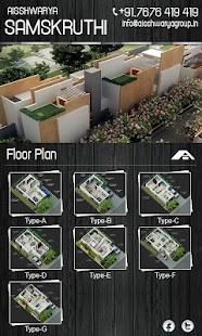 ResPro- screenshot thumbnail