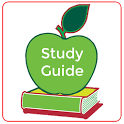 Hide Text/Call Log-Study Guide icon