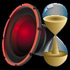 """Голос """"Ника"""" для DVBeep icon"""