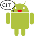 Improbable Citations icon