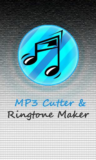 Asli Mp3 Ringtone Cutter