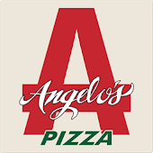Angelo's Pizza App