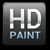 HDPaint