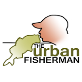 The Urban Fisherman