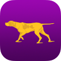 Westminster Dog Show '14 icon